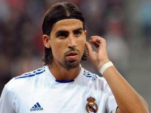 Khedira would prove a fantastic piece of business should Wenger lure him away from the Santiago Bernabeu